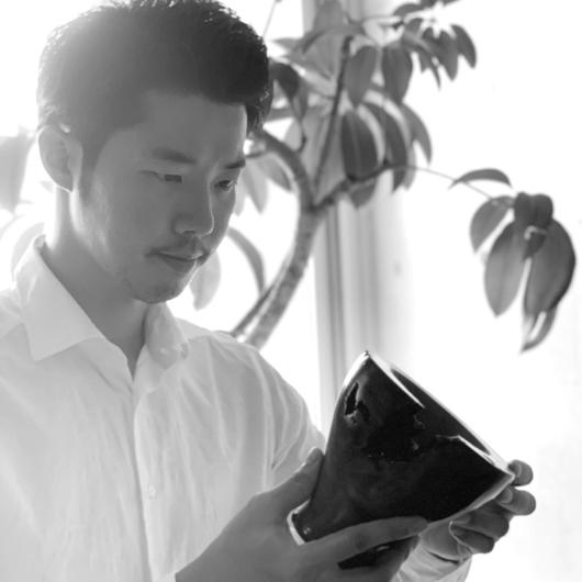 グラクセン代表 林 翔太朗の写真